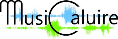 Festival MusiCaluire du 12 au 14 juin 2015 à Caluire