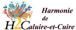 Harmonie de Caluire-et-Cuire