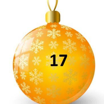 17 décembre  / Playlist des clarinettes de l'H2C